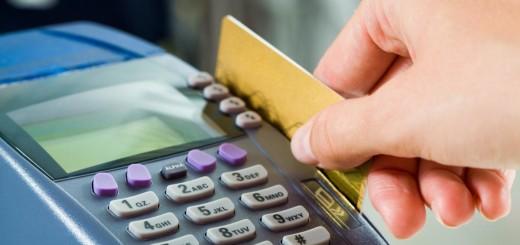 Demanda do consumidor por crédito cresce 6,1% em outubro, diz Serasa