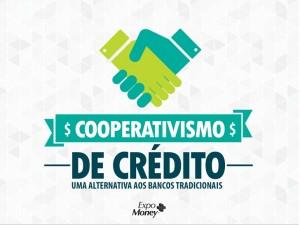 ExpoMoney_CooperativismodeCredito-300x225