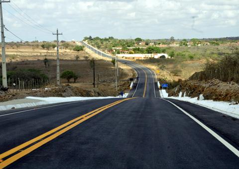 11.02.15-estrada_catole_boa_vista_cg_sinalizao_fotos_claudio-goes-11