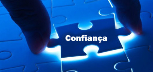 Confiança da MPE cresce 12,2%