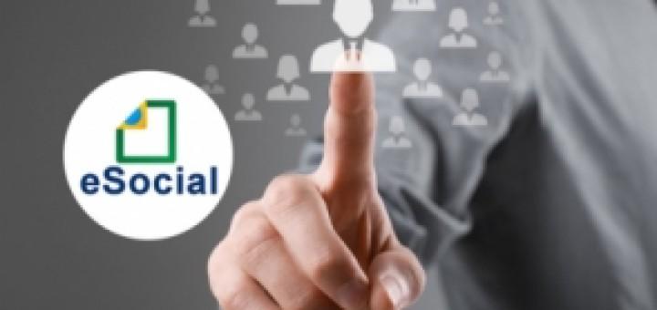 Empresário não deve se acomodar com o adiamento do eSocial