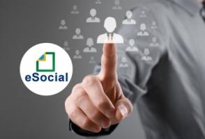 e-Social tem cronograma de implantação para 2018
