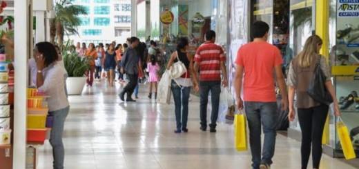 size_810_16_9_compras-shopping