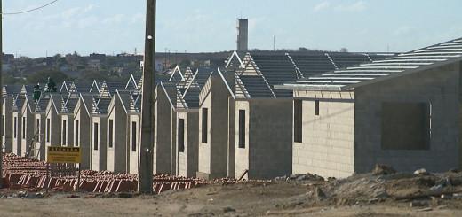 casas-construção