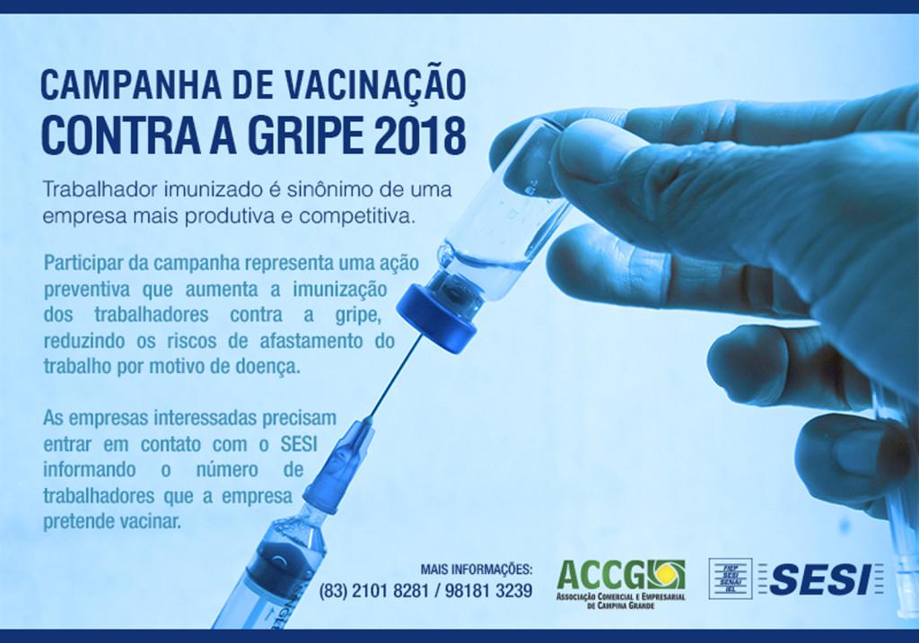 email-MKT-Vacina[3816]