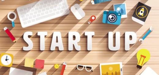 startup-kYAF-621x414LiveMint