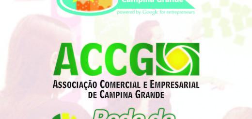 ACCG-REDEDesc-Jornal