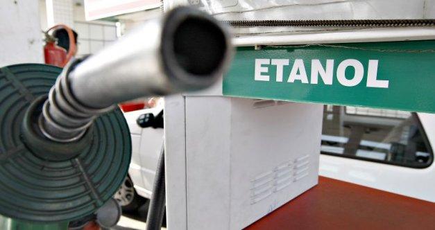 Tarifar em 20% a importação do etanol pode gerar mais empregos em Pernambuco
