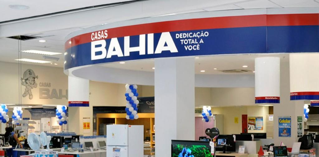 GPA diz que processo de venda da Casas Bahia e Ponto Frio está em curso e nega oferta de ações
