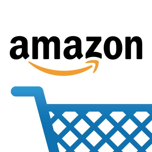Amazon vende eletrônicos no Brasil a partir desta quarta-feira