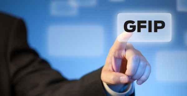Receita divulga regras da Declaração de Débitos e Créditos Tributários