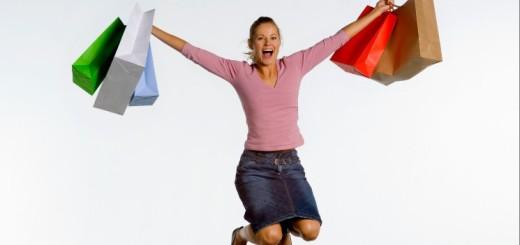 compras-sacolas-varejo