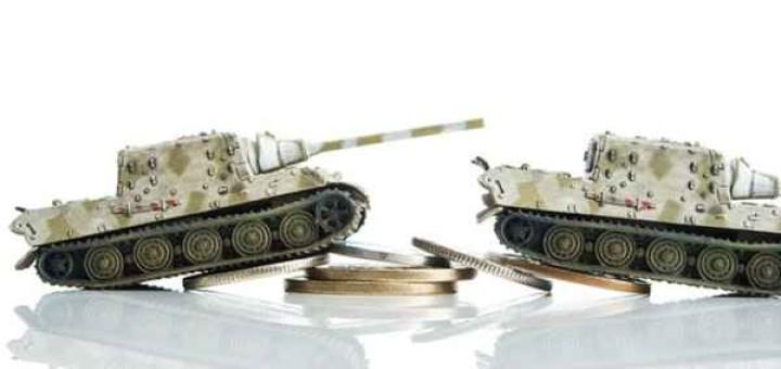 guerra-fiscal
