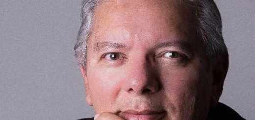 Pedro Jorge de Aguiar Figueiredo é empresário do ramo óptico há 35 anos.