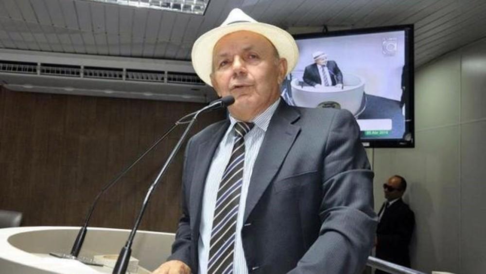 Associação Comercial se solidariza com família de vereador e destaca trabalho de Lula Cabral