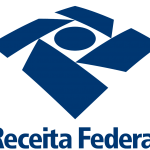 receita-federal1
