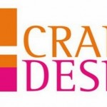 CRAFT-DESIGN5