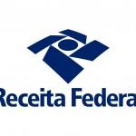 receita_federal_logo